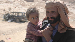 S yemen us raid iona craig2