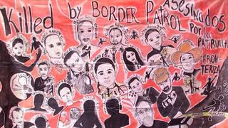 Seg4 borderpatrolvictimsbanner
