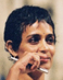 Arundhati Roy: 9 Is Not 11 (And November Isn't September)