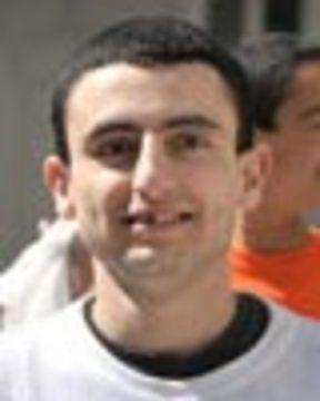 Youssef web