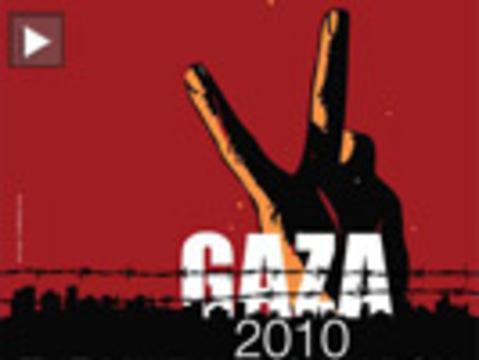 Gaza victory3