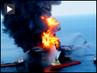 Deepwaterhorizon-fire