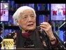 "Grace Lee Boggs on Detroit and ""The Next American Revolution: Sustainable Activism for the Twenty-First Century"""