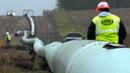 Button-pipeline