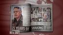 Juan-25_years_daily_news