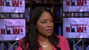 Teaching Men Not to Rape: Survivor Zerlina Maxwell Defies Threats After Speaking Out on Fox News