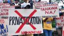 Privatization_protest
