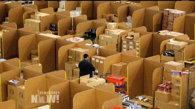 Amazon Warehouse Car Seats Are They Used