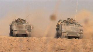 2014-0718_israel-groundoffensive