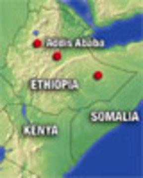 Ethiopiaprison