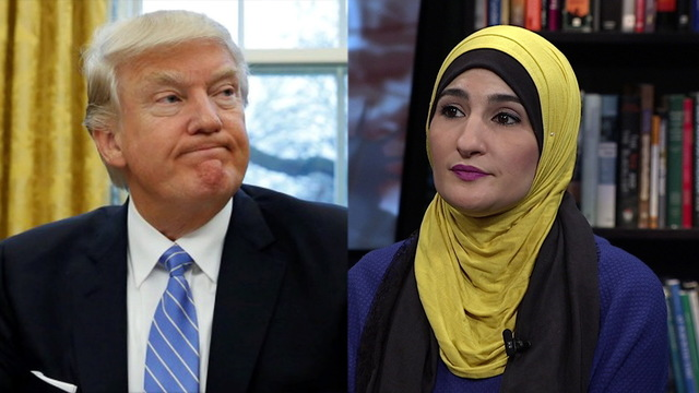 https://www.democracynow.org/images/story/52/34952/splash/S2_Sarsour_Trump.jpg