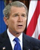 Democracy Now! Exclusive: Why The Carlyle Group Pushed George W. Bush Off Its Board