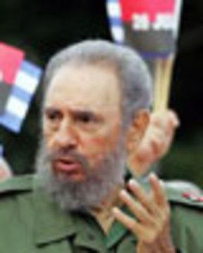Castro resignsweb