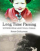 "Author Susan Galleymore on ""Long Time Passing: Mothers Speak About War and Terror"""
