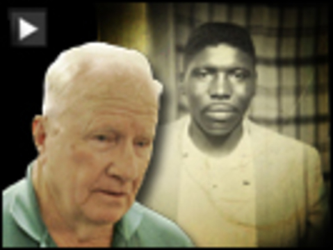 45 Years Later Former Alabama State Trooper Pleads Guilty