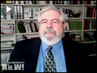 """The Worse Off You Are, Your Taxes Increase"": Journalist David Cay Johnston Slams Obama-GOP Tax Deal"