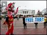 Free-tibet
