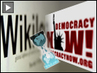 Leaked WikiLeaks Cable: 2005 Democracy Now! Report on Haiti Killings Irked U.S. Embassy