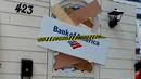 """Too Crooked to Fail"": Matt Taibbi Says Bailouts, Fraud are the Secrets to Bank of America's Success"
