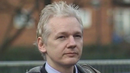 "Lawyer: Raid on Embassy to Arrest Assange Would Be ""Unprecedented"" Breach of Diplomatic Immunity"