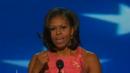 Michelle_obama_-_dnc2012