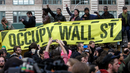 "The FBI vs. Occupy: Secret Docs Reveal ""Counterterrorism"" Monitoring of OWS from Its Earliest Days"