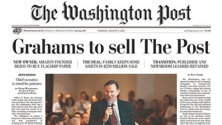 Washington post5