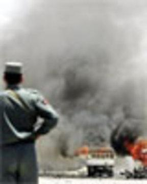 Afghan5.25.06