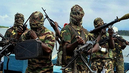 Boko-haram-fighters-1