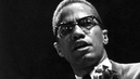 "On Malcolm X's 79th Birthday, Hear His Speech ""The Ballot or the Bullet"""