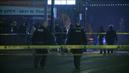 Ferguson-police-shooting-aftermath