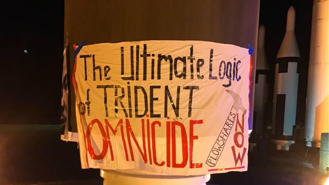Omnicide banner