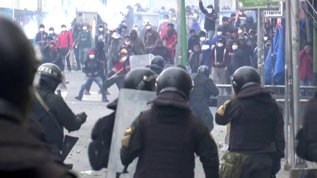 Seg2 bolivia clashes