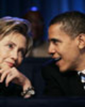 Clinton obama 0107web