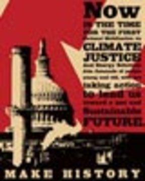 Climateactionweb