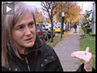 Amy Goodman Detained at Canadian Border, Questioned about Speech...and 2010 Olympics