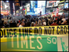 US Says Suspect Admits to Failed Times Square Bombing