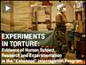 Torture-report