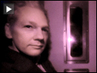 "Attorney: Swedish Case is a ""Holding Charge"" to Get Julian Assange Extradited to U.S."