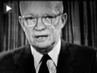 "Fifty Years After Eisenhower's Farewell Address, A Look at ""Prophets of War: Lockheed Martin and the Making of the Military-Industrial Complex"""