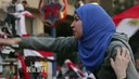 Egypt Holds Historic Election as Military Council Resists Calls to Transfer Power to Civilians