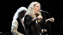 Buttons_pattismith-1