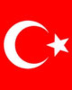 Turkeyflagweb 2