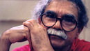 Oscar López Rivera to Be Freed as Obama Commutes Sentence of Puerto Rican Independence Activist