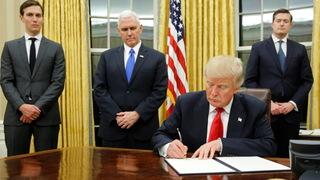 S1 trump signs1