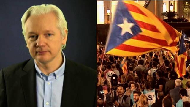 s1 assange catalonia1