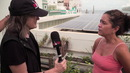 As Elon Musk Proposes Taking Over Power Authority, Puerto Ricans Demand Community-Owned Solar Power