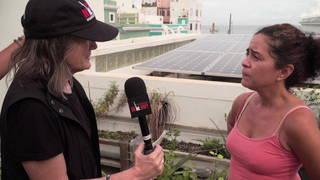 s2 puerto rico solar