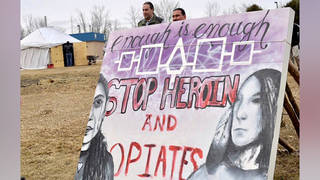 Seg3 nativeamericans opiates
