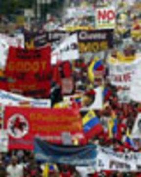 Venezuelasigns
